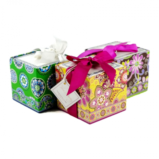 Christmas Candy Boxes Sale