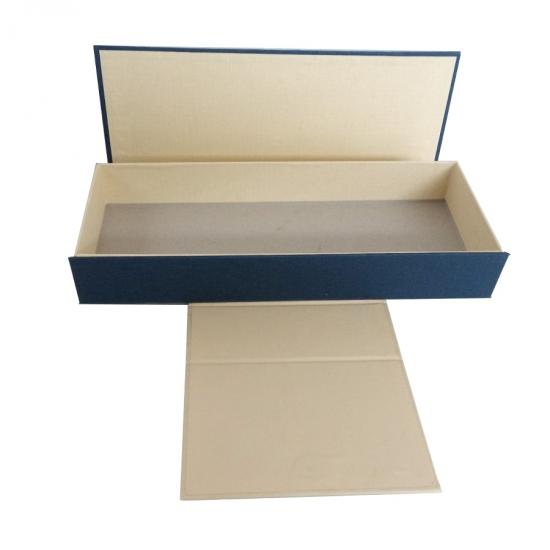 Products Packaging Box