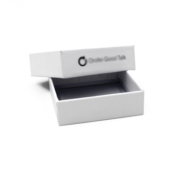 Mobile Phone Accessories Boxes