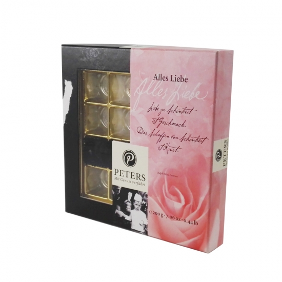 Wholesale Chocolate Gifts  Boxes