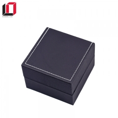leather Watch Box For Sale